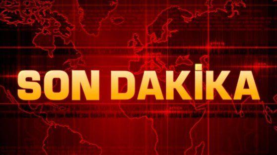 Ankara'da büyükelçiliğe silahlı saldırı