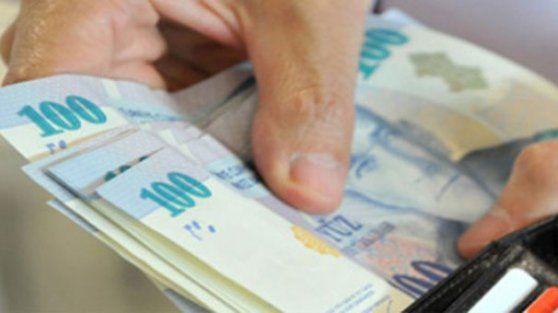 2021 yılı Yeni asgari ücret belli oldu