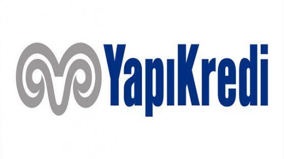 Yapı Kredi müşteri işlemleri yetkilisi alım ilanı