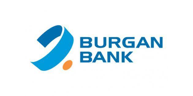Burgan Bank Gişe Yetkilisi Alım İlanı