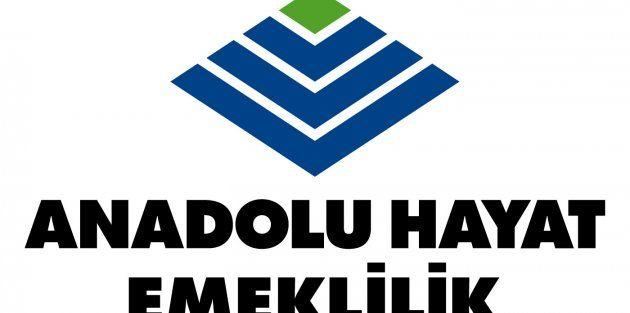 Anadolu Hayat Emeklilik Engelli Memur Alım İlanı