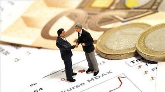 2015 yılında özel sektör çalışanları ne kadar zam alacak?