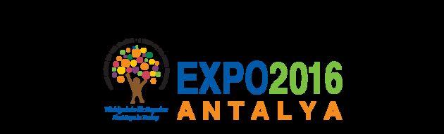 EXPO 2016 Antalya Ajansı Personel Alımı