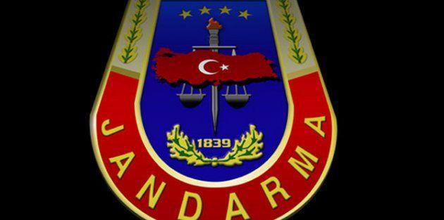 Jandarma Genel Komutanlığı Muvazzaf Subay Alımı