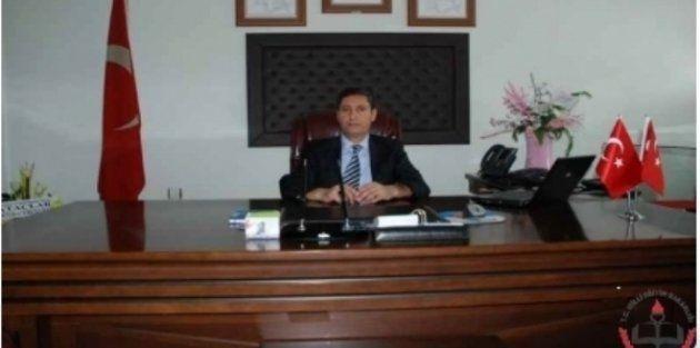 Malatya'da yeni kampüsler yapılacak