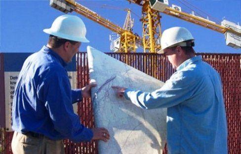 Traçim Çimento İnşaat Teknikeri Alımı Yapacak