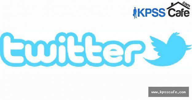 Twitter'a yeni özellik