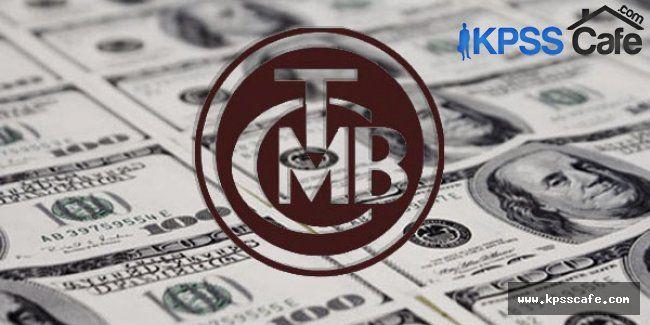 Merkez Bankası Faiz Oranlarını Düşürecek