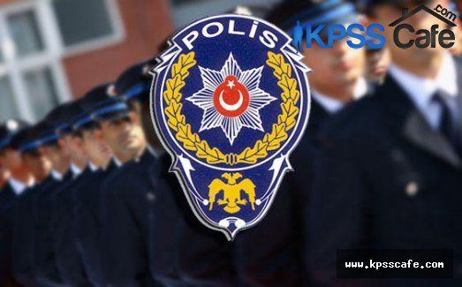 Yasa dışı dinleme yapan polisler açığa alındı