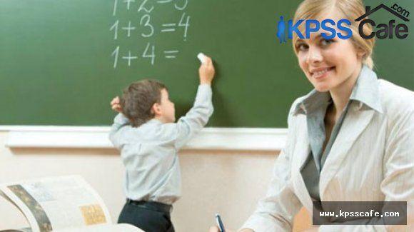 Erciyes Koleji Tüm Branşlardan Öğretmen Alımı Yapacak