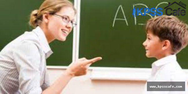 Sizce Öğretmen Nasıl Olmalı?