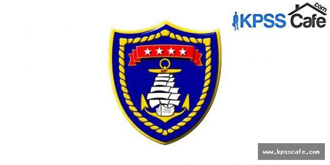 Deniz Kuvvetleri Komutanlığı Sözleşmeli Er Alım İlanı 2015