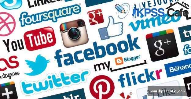 Üniversite mezunu sosyal medya uzmanı alım ilanı