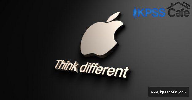 Apple Kullanıcıları Araba Anahtarı Kullanmayacak