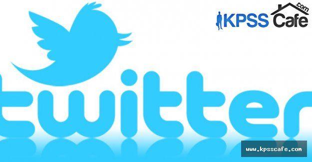 Twitter Anasayfa Ekranı Değişecek