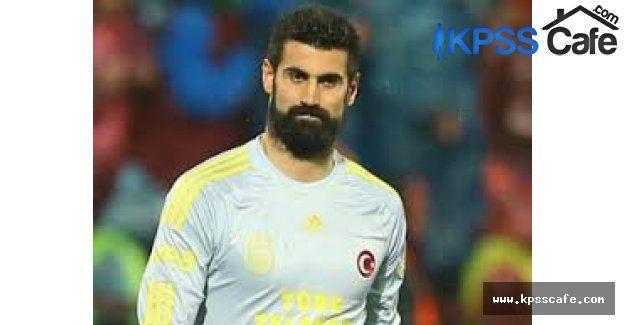 Fenerbahçe - Trabzonspor maçı sonrası ceza gelecek