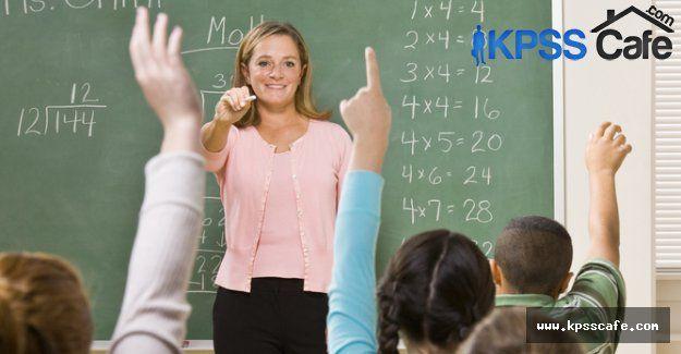 13 Şubat günü öğretmenler çalışmayacak