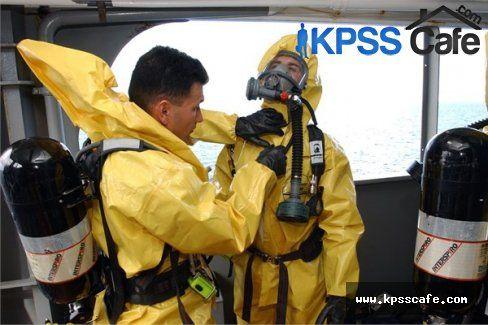 İş Garantili Nükleer Eğitim Programı