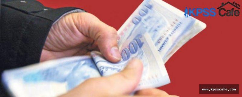 Bankalar haksız yere alınan ücretleri iade edecek