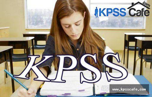 KPSS Kalkıyor mu? Bakan'dan Açıklama