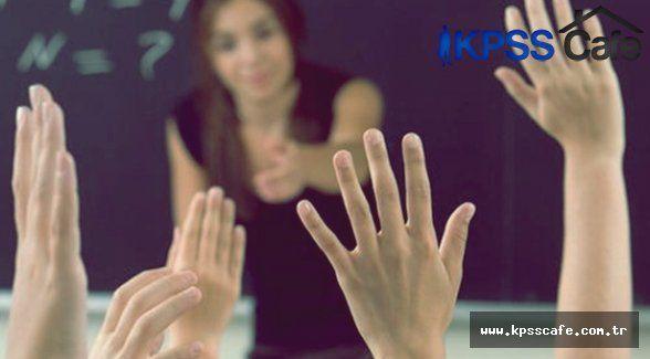 Ücretli öğretmenlerin sayısı ne kadar?