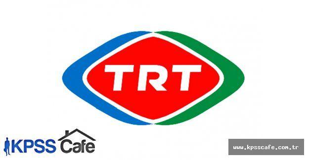 TRT Muhalefet Partilerinin Haberlerini Daha Az Yayınladı