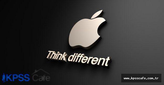 Apple MacBook Air 9 Mart Günü Teknolojiye Damga Vuracak