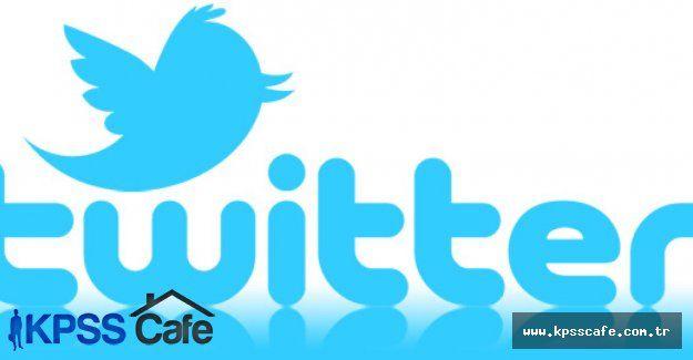 Işid Sempatizanları Twitter'i Esir Aldı