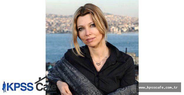Elif Şafak'ın Ünlü Romanı Tiyatroya Uyarlandı