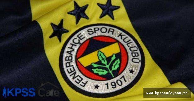 Fenerbahçe Avrupa Kupalarına Gidiyor