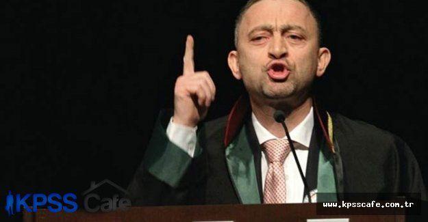 İstanbul Barosu, Genelkurmayı Ağır Sözlerle Eleştirdi