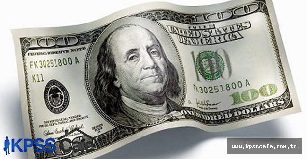Merkez Bankası sonunda dolar fiyatlarına müdahale etti