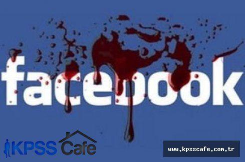 Facebook tartışması yine ölüm getirdi