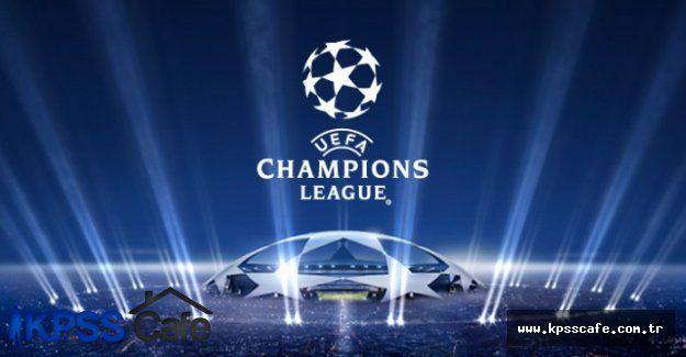 Şampiyonlar Ligi Finali Nerede Oynanacak? İstanbul'dan Neden Alındı?