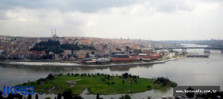 Beyoğlu Eğitimde Türkiye'nin Başkenti Oldu