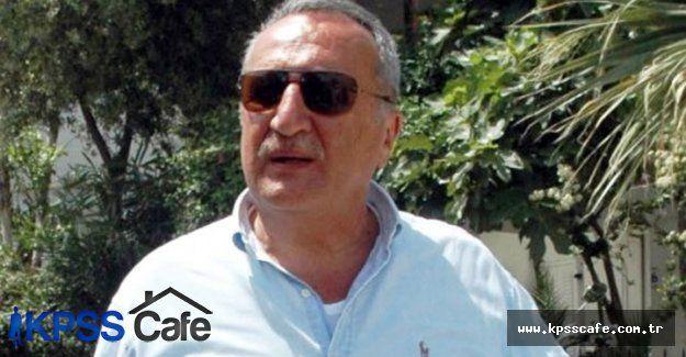 Mehmet Ağar siyaset sahnesine dönüyor