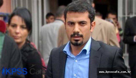 Çok Gizli Belgelerin Mehmet Barasu'ya Ait Olduğuna Karar Verildi