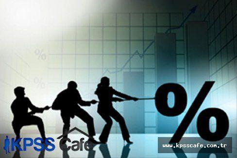 Piyasalarda Ekonomik Kriz Devam Ediyor!