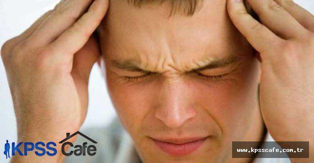 Başınızın Dönmesinin Sonuçları Ağır Olabilir