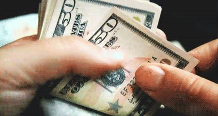 Dolar durdurulamıyor! 2,64'te geçildi