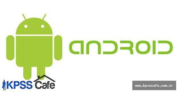 Bu Uygulama Android Kullanıcılarının İlgi Odağı Oldu!