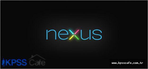 Nexus yeni modeli kim üretecek?