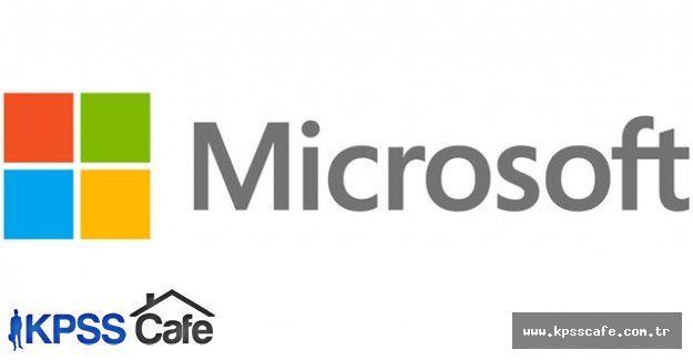 Microsoft Windows 10'u kursaklarda bırakacak