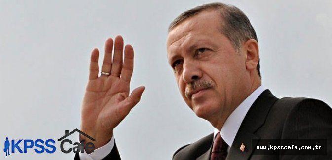 Erdoğan Ukrayna'da protesto edildi