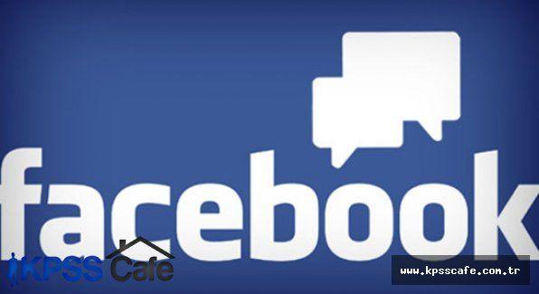 Facebook'tan dev ödeme yeniliği