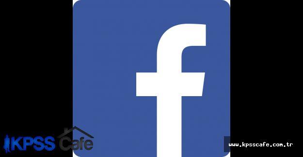 Facebook'tan yeni bir destek daha ödeme yöntemi geldi