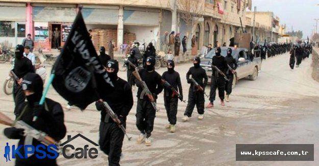 IŞİD ve PYD Arasındaki Kavga Büyüyor