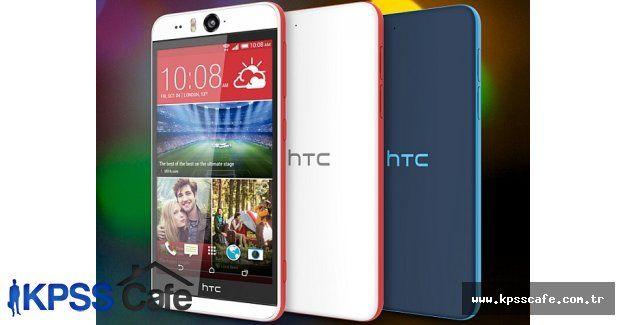 HTC için artık yolun sonu!