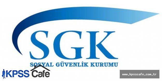 550 bin BAĞ-KUR'luya büyük darbe SGK'dan geldi