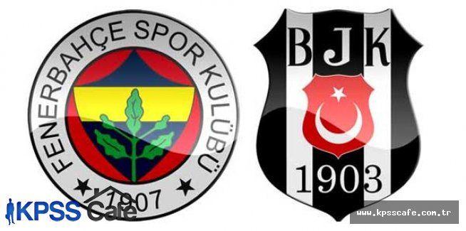 Fenerbahçe'ye son dakikada Sow hayat verdi